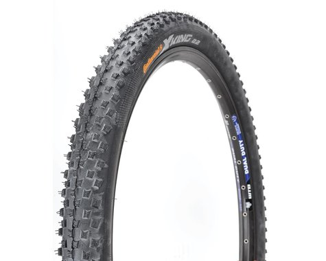 """Continental X-King 26"""" Mountain Tire"""