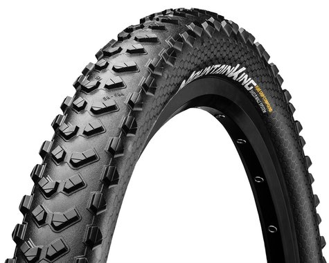 "Continental Mountain King 29"" Tire w/ShieldWall System (29 x 2.30)"