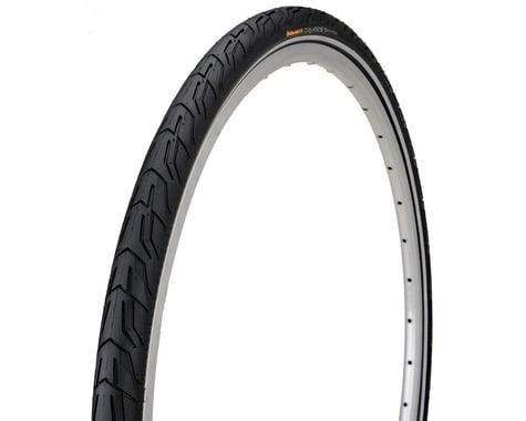 Continental City Ride II Tire (Black)