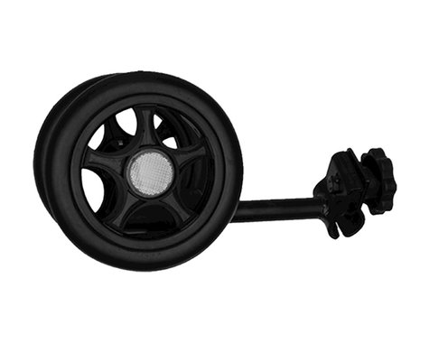CoPilot Model A Stroller Replacement Front Wheel