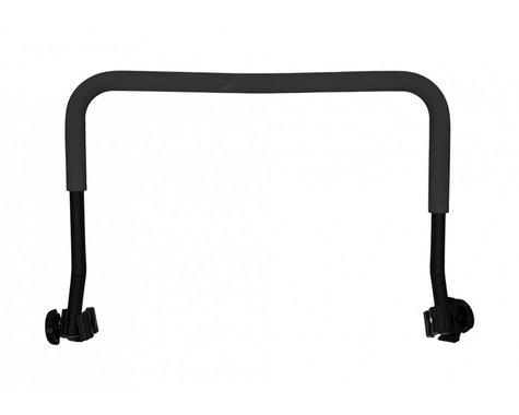 CoPilot Model A Stroller Replacement Handlebar