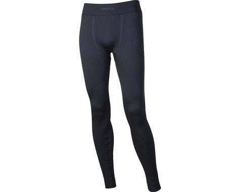 Craft Active Comfort Men's Pant (Black)