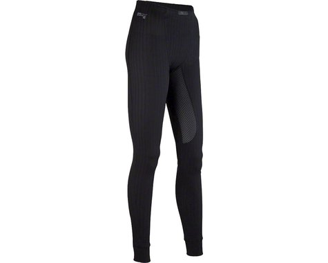 Craft Active Extreme 2.0 Women's Pant: Black MD