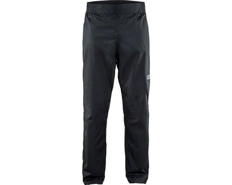 Craft Ride Men's Pants (Black)