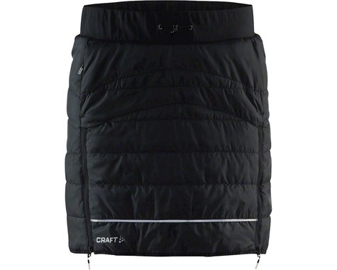 Craft Protect Women's Skirt (Black)