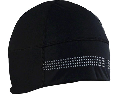 Craft Shelter Hat (Black) (L/XL)