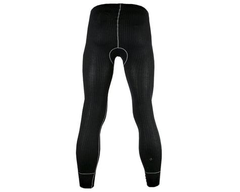 Craft Pro Long Under Pants (Black) (Large) (M)