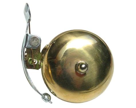 Crane Suzu Bell (Brass)
