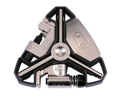 Crankbrothers Y16 Tool (Silver)