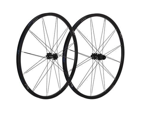 "crankbrothers Cobalt 1 29"" Mountain Wheelset"