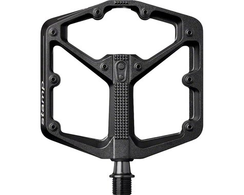 Crankbrothers Stamp 3 Pedals (Black)
