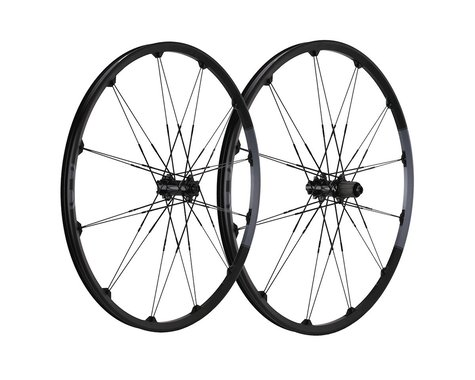 "crankbrothers Cobalt 2 29"" Boost Mountain Wheelset"