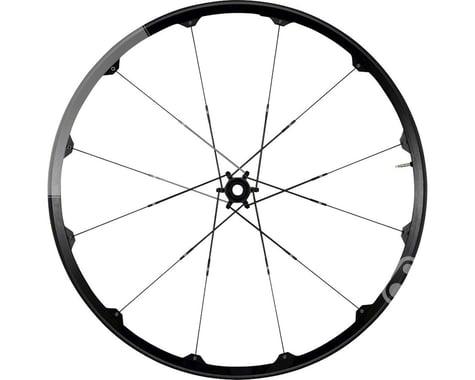 Crankbrothers Crank Brothers 2017 Iodine 2 Wheelset (Black/Grey) (650b)