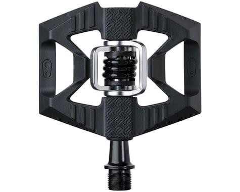 Crankbrothers Double Shot 1 Platform Pedals (Black)