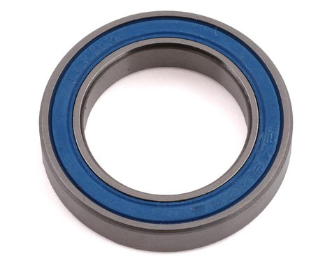 Crupi Precise 6805R Sealed Bottom Bracket Bearing (1)