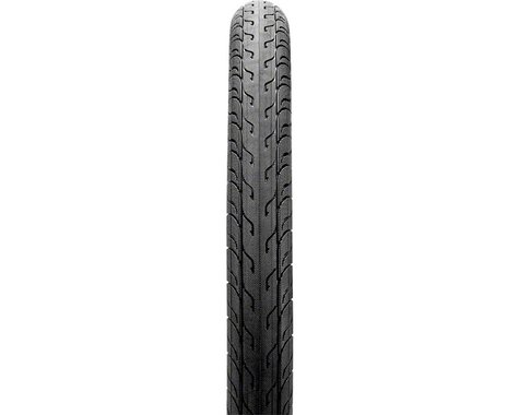CST Decade Tire (Black) (20 x 1.75)