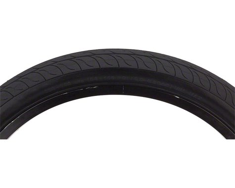 "CST Decade Tire (Black) (20"") (2.0"")"