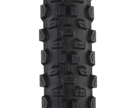 CST Rock Hawk Tire (Black) (29 x 2.25)
