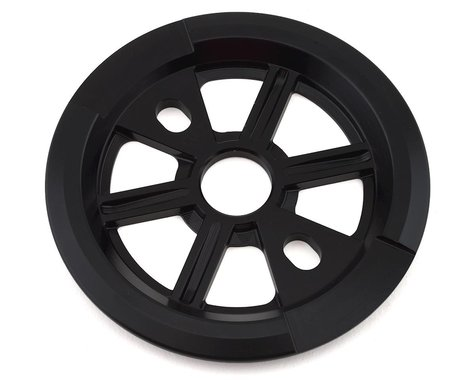 Cult Dak Guard Sprocket (Dakota Roche) (Black) (28T)