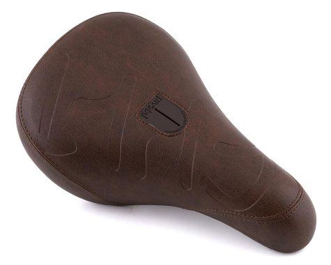 Cult Big Logo Pivotal Seat (Brown) (Fat)
