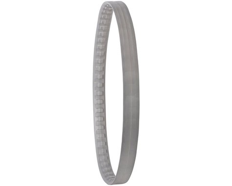 Cush Core XC Tire Insert (Single) (29 x 1.9-2.5)