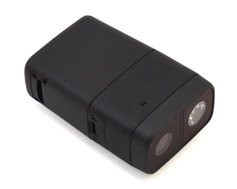 Cycliq Fly12 CE Front 1080p HD Camera w/ 600 Lumen Light
