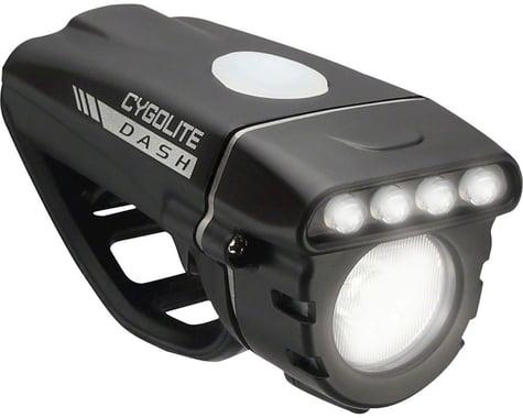 Cygolite Dash 460 Rechargeable Headlight