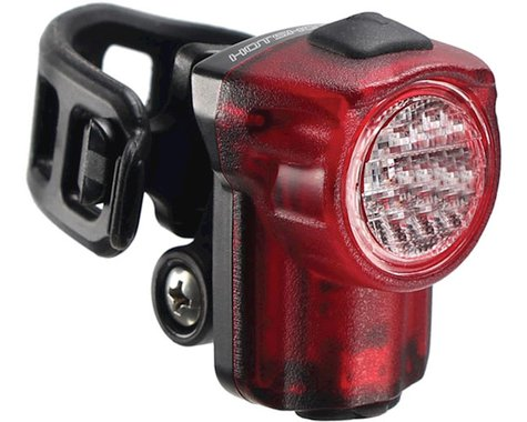 Cygolite Hotshot Micro 30 USB Rechargeable Taillight