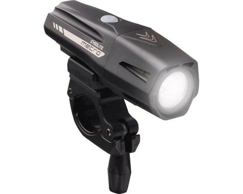 Cygolite Metro Pro 950 Headlight
