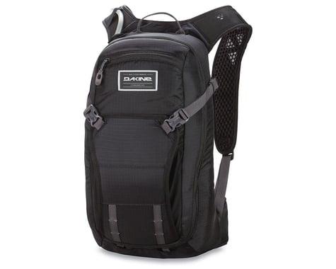 Dakine Drafter 10L Hydration Pack w/Hydrapak Reservoir (Black)