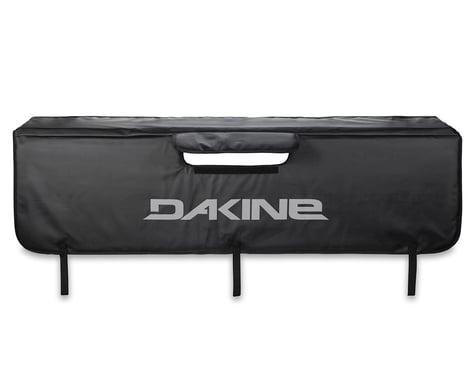 Dakine Pickup Pad Truck Tailgate Pad (Black)