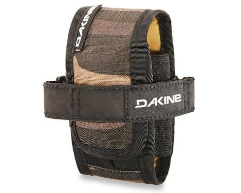 Dakine Hot Laps Gripper Bike Bag (Field Camo)