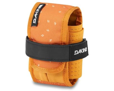 Dakine Hot Laps Gripper Bike Bag (Desert Sun)