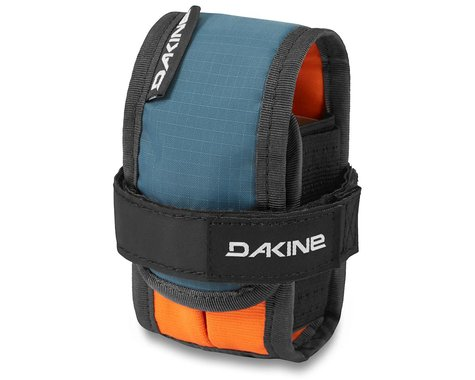 Dakine Hot Laps Gripper Bike Bag (Slate Blue)
