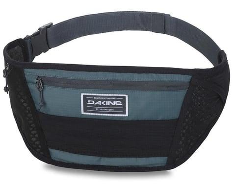 Dakine Hot Laps Stealth Hip Pack (Slate Blue)