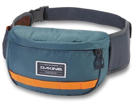 Dakine Hot Laps 2L Hip Pack (Slate Blue)