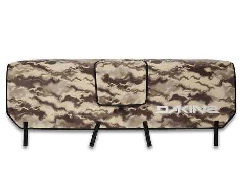 Dakine DLX Pickup Pad (Ashcroft Camo) (L)