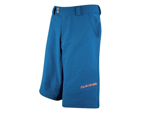 Dakine Derail Shorts (Blue)