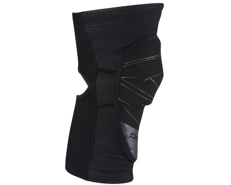 Dakine Slayer Knee Guards (Black)