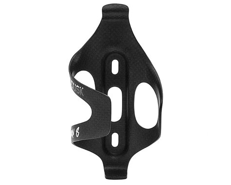 Dawn to Dusk Sideburn 8 Bottle Cage (Right)