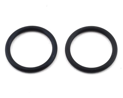 Dawn to Dusk Dirt Mask O-Ring