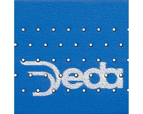 Deda Elementi Mistral Bar Tape (Deda Blue) (2)