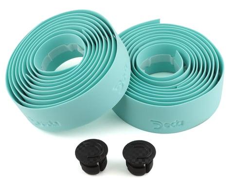 Deda Elementi Logo Bar Tape (Sea Foam Green) (2)