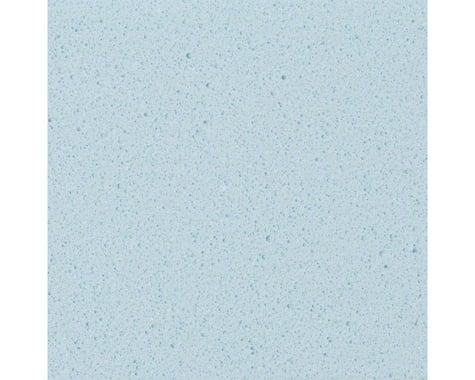 Deda Elementi Logo Bar Tape: Sky Blue