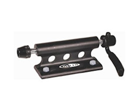 Delta Bike Hitch (Black) (Original)