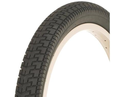 Demolition Machete Tire (Black) (20 x 2.40)