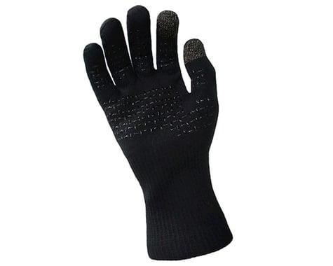 DexShell Waterproof ThermFit Neo Gloves (Touchscreen) (S)