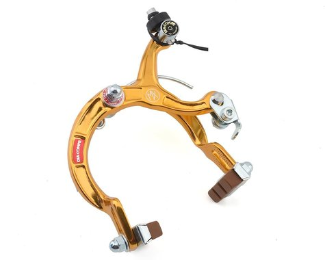 Dia-Compe MX-1000 Brake (Gold)