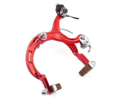 Dia-Compe MX-1000 Brake (Red)