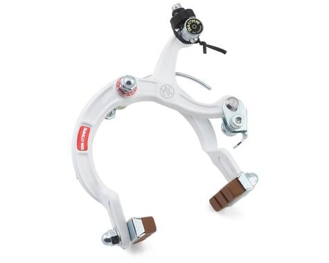 Dia-Compe MX-1000 Brake (White)